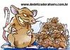 3b482d8e0f0d9083c4fd58fe1514b4d1 (FRANQUIA DEDETIZADORA TSERV) Tags: porta isca raticida roedores gaiola pra rato desratização cola ratoeira