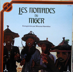 Some Great African Music (ajhammu0) Tags: covers lp records albums african music
