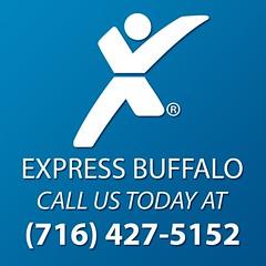 Buffalo NY Employment (buffalo.employment) Tags: buffalo ny newyork employment