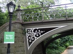 Central Park (Robbie1) Tags: bridge centralpark newyorkcity