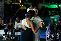 7D__6280 (Steofoto) Tags: latinoamericano ballo balli caraibico ballicaraibici salsa bachata kizomba danzeria orizzonte steofoto orizzontediscoteque varazze serata latinfashionnight danzeriapuebloblanco piscina estate spettacolo animazione divertimento top