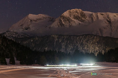 16-Ut4M-BenoitAudige-0580.jpg (Ut4M) Tags: france stylephoto isre ut4m nuit chamrousse belledonne plateauarselle ut4m2016reco alpes
