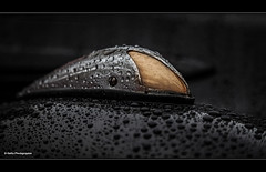 Tropfenform (geka_photo) Tags: gekaphoto preetz schleswigholstein deutschland oldtimer classiccar automobil blinker tropfen regentropfen peugeot