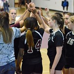 BCHS-JV-Volleyball-vs-DFHS-8/25/16