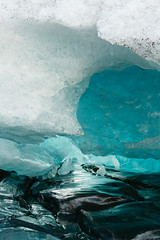 Svartisen glacer Engabreen (dataichi) Tags: nordland norway scandinavia outdoor outdoors landscape nature tourism destination travel svartisen glacier ice blue cave melting