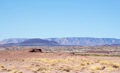 ARIZONA - Rserve Navajo (Maestr!0_0!) Tags: rouge usa road trip 2016 across arizona
