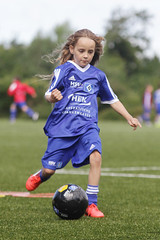 Feriencamp Eutin 09.08.16 - n (30) (HSV-Fuballschule) Tags: hsv fussballschule feriencamp eutin vom 0808 bis 12082016