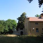 Schloss Petzow thumbnail