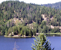 #mypubliclandsroadtrip 2016: Something Different, Idaho Boater Parks (mypubliclands) Tags: blm bureauoflandmanagement idaho blmidaho boats boating fishing camping swimming daytrip roadtrip getoutdoors getoutside mypubliclandsroadtrip mypubliclandsroadtrip2016 blmroadtrip mypubliclands explore yourlands seeblm