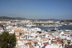 IBIZA (paul jeffrey 1) Tags: ibiza balearicislands beach summer sea spain sun espana