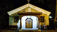 PSX_20160818_215526 (lights2008) Tags: болгарія българия bulgaria