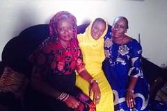 Un jour se lve pour TAXAWU DAKAR (AfRiKmOnAfRiK) Tags: aprs les lections des hcct