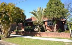25 Eton Street, Smithfield NSW