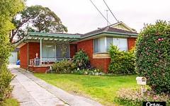 63 Formosa Street, Sylvania NSW