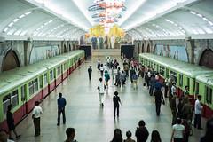 L1002070 (KiRInMao~~~) Tags:   travel  leica leicacamera zeiss carlzeiss zeisslens csonnar sonnar 50mm 50mm15 streetphotography csonnart1550 t northkorea