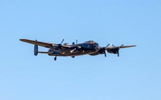 IMG_4040 Lancaster