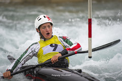 LY-BO-16-SAT-2351 (Chris Worrall) Tags: 2016 britishopen canoeing chris chrisworrall competition competitor copyrightchrisworrall dramatic exciting photographychrisworrall power slalom speed watersport action leevalley sport theenglishcraftsman worrall