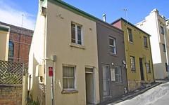28 Langley Street, Darlinghurst NSW