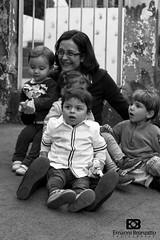 DSC_1975.jpg (ebphotograpy) Tags: aniversario aniversariodecrianca fotos fotosexterna crianca criana aniversrio bolo cake dessert fotospb fotospretoebranco photo photobw photoblackandwhite children happy childrenhappy portait portrait people nikon nikond750 d750 tamron tamron2470sigmasigma105mm tamron2470 sigma sigma105mm