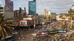 العثور على جثة سعودي في غرفة فندق بالعاصمة الكينية نيروبي (ahmkbrcom) Tags: كينيا