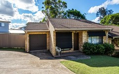 7/1 Kerrie Close, Telarah NSW