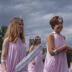 kroning_2016_181_091 (marcbelgium) Tags: kroning processie maria tongeren 2016