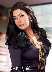 21  (Arab.Lady) Tags:        21