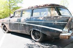 DLW_3260-2 - 2016-04-09 at 14-00-20.jpg (dwayne wallen) Tags: asbury carshows