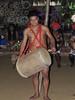 DSCN0959 (KaDresel) Tags: music musicians drums rainforest panama embera villiage nativeboy villiagelife nativemen emberaboy emberavilliage nativevilliage