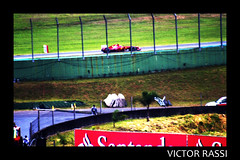 Formula 1 - Interlagos 2012 (Victor Rassi 7 millions views) Tags: esportes automobilismo formula1 gpbrasil gpbrasil41 interlagos brasil 2012 20x30 sãopaulo colorida canon américa américadosul esporteamotor canonef75300mmf456isusm canoneosdigitalrebelxti rebelxti xti autódromo autódromojosécarlospace