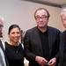 2012, Frank Walter Steinmeier, Danielle Spera, Robert Menasse, Franz Vranitzky