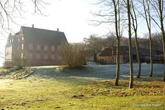 """Omgivelser Støvringgaard Kloster • <a style=""""font-size:0.8em;"""" href=""""http://www.flickr.com/photos/91047245@N02/8270199059/"""" target=""""_blank"""">View on Flickr</a>"""