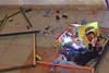 vista 14 (pablosantaolalla) Tags: valencia arbol pablo 600 cultural seiscientos exposición universo santaolalla parentesis cubico milimetros