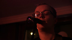 Different_Trains_Release_ Party_68 (Tim Kossow) Tags: party david records macro canon is december label release paderborn whales 28 sputnik makro vivitar adda exploding differenttrains 70210mm schade 1755mm c300 krtzkamp