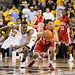 "VCU Defeats WKU • <a style=""font-size:0.8em;"" href=""https://www.flickr.com/photos/28617330@N00/8285468503/"" target=""_blank"">View on Flickr</a>"