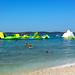 21 augustus 2012 - Vakantie 2012 Fazana-4