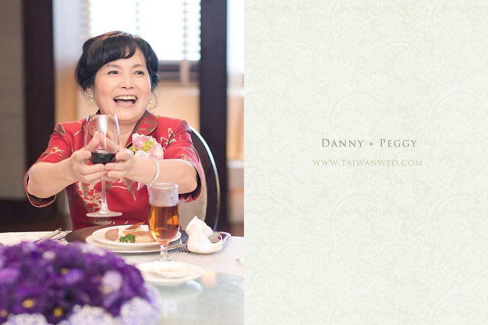 Danny+Peggy-33