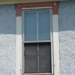 House in Remington, VA 4 thumbnail