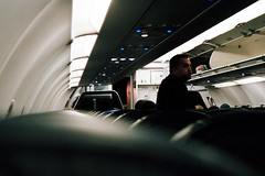 On the plane (mattpaceandmore) Tags: new orlando k1000 jersey
