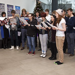 "Wyke College Choir <a style=""margin-left:10px; font-size:0.8em;"" href=""http://www.flickr.com/photos/44105515@N05/8294214966/"" target=""_blank"">@flickr</a>"