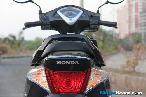 Honda-Aviator-22