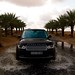 "2013 Range Rover Vogue Supercharged Front • <a style=""font-size:0.8em;"" href=""https://www.flickr.com/photos/78941564@N03/8299924396/"" target=""_blank"">View on Flickr</a>"