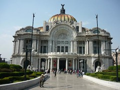 "Mexico City • <a style=""font-size:0.8em;"" href=""http://www.flickr.com/photos/86829008@N03/8300132054/"" target=""_blank"">View on Flickr</a>"