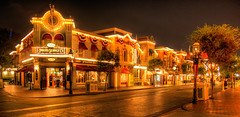 "Photo Supply Co - Main Street - Disneyland • <a style=""font-size:0.8em;"" href=""http://www.flickr.com/photos/85864407@N08/8302850588/"" target=""_blank"">View on Flickr</a>"