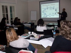Alternatif Anne - İleri Blog Teknikleri & Optimizasyon Semineri - 22.12.2012 (5)