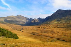 Glen brittle (gmj49) Tags: skye scotland sony glenn brittle gmj a350