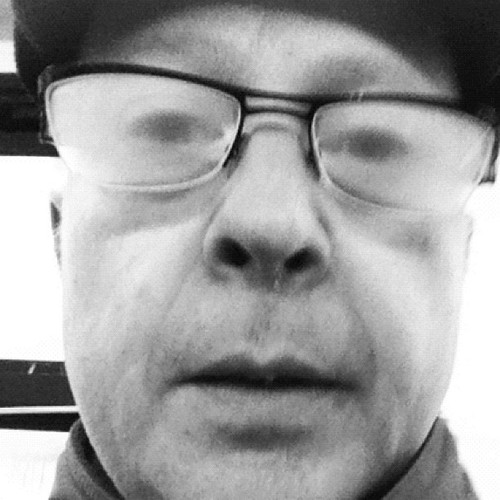 #foggy #glasses #rotten #weather #igerswinnipeg #igersmanitoba #igerscanada #statigram #kimija