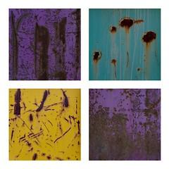 20100714121746_planche_contact-001_copie_small600 (bertrandrobion) Tags: color square factory srie couleur squared usine abandonned carr urbex friches polyptique quadryptique polyptic