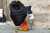 _MG_1070 (candido33) Tags: rome roma lazio santostefano levitazione 261212 leggedigravità photobyaureliocandido
