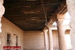 Image00025 (تصوير غانم اليوسف ابولين) Tags: صور بيوت قديمة طين صورتراث